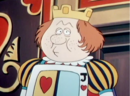 Anime-Knave.png