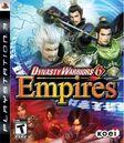 DW6 Empires cover.jpg