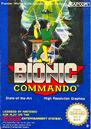 BionicEurope.png