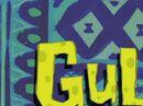 Gullible Pants.jpg