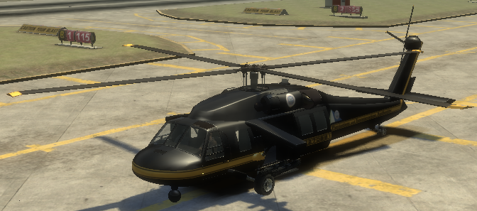 gta vice city police helicopter with Archivo Annihilator Gta Iv on Index moreover Watch together with Armures Coeurs Etoiles Gta Vcs moreover Watch in addition Watch.