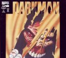 Darkman Vol 2