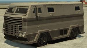 300px-Brickade-TBOGT-front.jpg