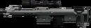 AdvancedSniper-TBOGT.png