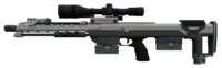 200px-AdvancedSniper-TBOGT.png