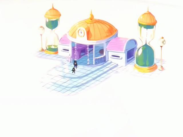 Hyperbolic Time Chamber GokuGohanHyperbolicTimeChamber