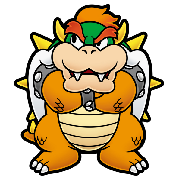 paper bowser Bowser, edit by brandon build, unfold, and some additional edits by fezco downloads include 20 & 30 cm pdos, in one rar and 2 rars for each of the 2 pdfs (lined.
