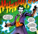Joker (The Nail)