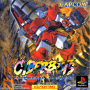 CyberbotsJapanPS.png