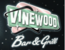 Vinewood Bar & Grill Logo.png