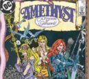 Amethyst Vol 2 11