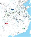 Map of Three Kingdoms (English).jpg