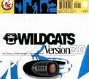 Wildcats Version 3.0 Vol 1 5