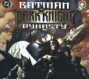 Batman: Dark Knight Dynasty