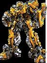 Bumblebee portal.png