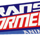 Transformers Animated (franchise)