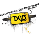 DCO (Vivianverse)