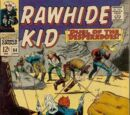 Rawhide Kid Vol 1 64