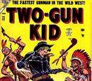 Two-Gun Kid Vol 1 12