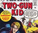 Two-Gun Kid Vol 1 44