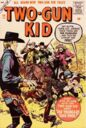Two-Gun Kid Vol 1 46.jpg