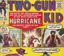 Two-Gun Kid Vol 1 70