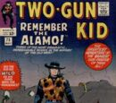 Two-Gun Kid Vol 1 75