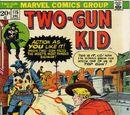 Two-Gun Kid Vol 1 115