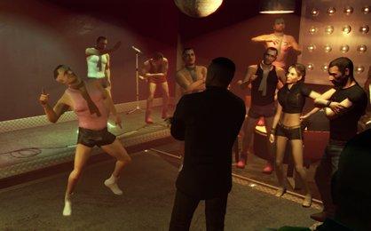 Dance_Hercules.jpg