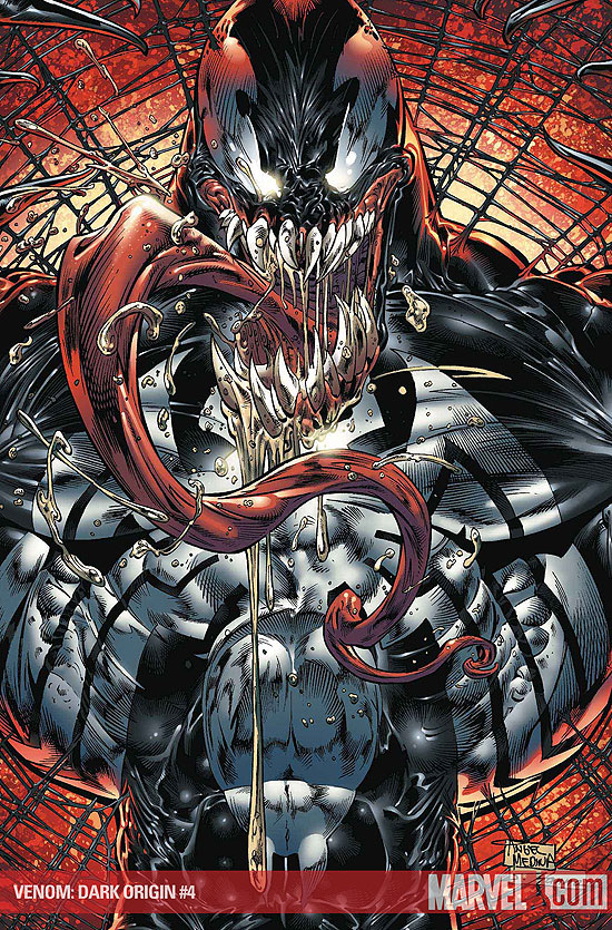 Venom_Dark_Origin_Vol_1_4_Textless.jpg