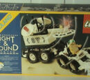 6770 Lunar Transporter Patroller