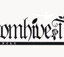 Phantomhive Times