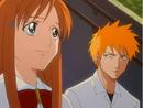 Orihime & Ichigo talk.png