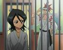 Renji visits jailed Rukia.png