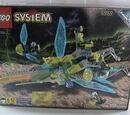 6969 Celestial Stinger