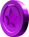 Purple CoinSMWWii.png