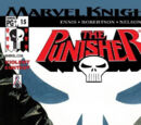 Punisher Vol 6 15