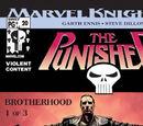 Punisher Vol 6 20