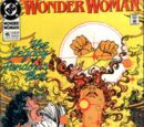 Wonder Woman Vol 2 45