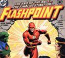 Flashpoint Vol 1 3