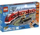 7938 Passenger Train