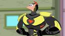 Beak reveals identity.png