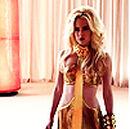 Miniserie-Duchess.jpg