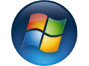 WindowsVista-logo.png
