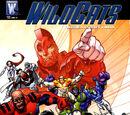 Wildcats: World's End Vol 1 22