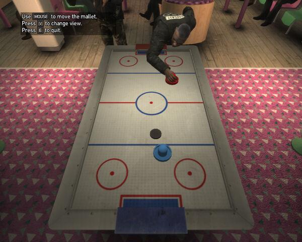 600px-Airhockey-TLAD-gameplay.jpg