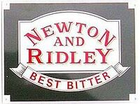 Newton and Ridley