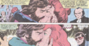 Phoenix Force as Jean Grey and Jason Wyngarde (Earth-616) from X-Men Vol 1 130 0001.png