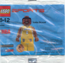 3500 Kobe Bryant.png