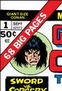 Giant-Size Conan Vol 1 1.jpg